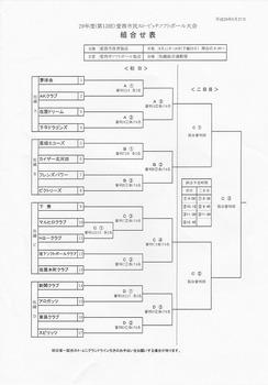 市民大会組み合わせ.jpg